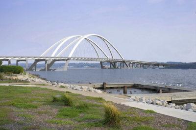 bettendorf new I74 bridge