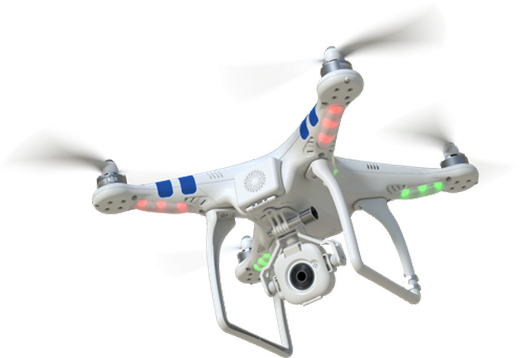 Drone-PNG-Pic