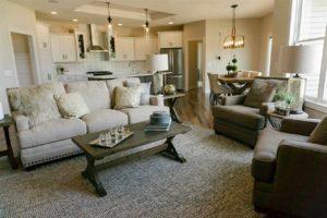 4617 Cottage Lane - Open House Quad Cities