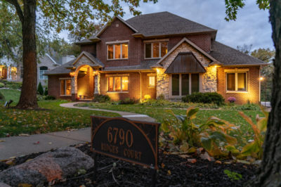 6790 Ridges Court Bettendorf, IA